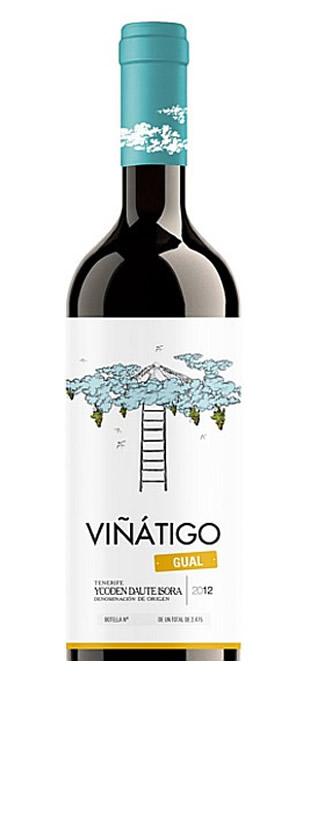 Vinatigo Gual