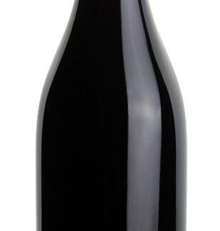 Magma Rotwein