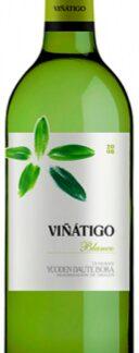 Vinatigo Weißwein trocken