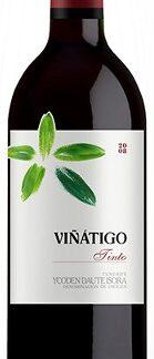 Vinatigo Rotwein