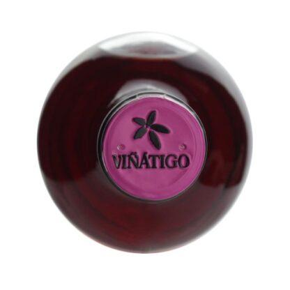 Vinatigo roséwein